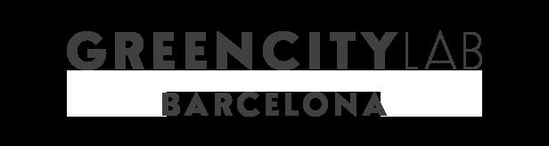Logo Green City Lab.