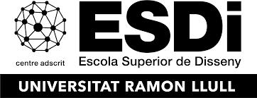Logo ESDI