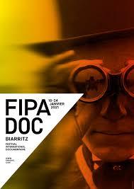 Programa FipaDoc 2021