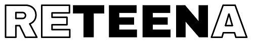 Logo Reteena
