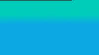 Logo Music Library